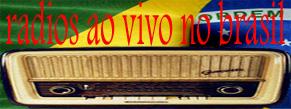 radio brasil ao vivo