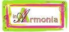 www.inarmonia.eu